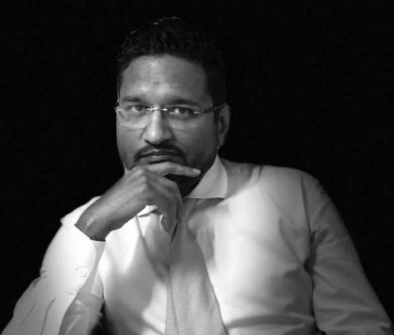 Deepak Bhaatt